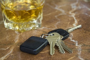 DUI Terms and Definitions